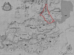 Map..