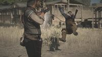 Red-Dead-Redemption-Gameplay-Series-Weapons-and-Death-Trailer 12