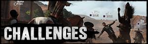 File:Challenges.jpg
