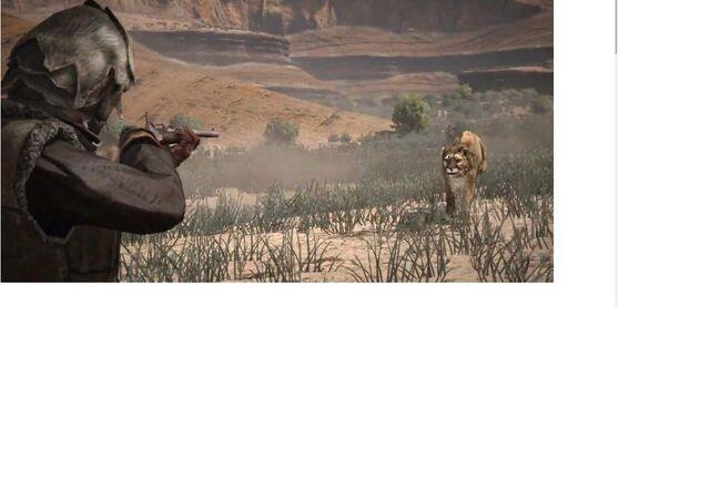 File:Red dead tiger.jpg