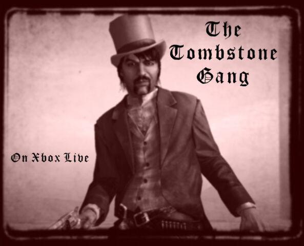 File:Tombstone gnag.jpg