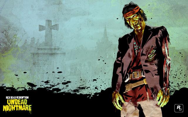 File:Undeadnightmare zombienastas 640x360.jpg