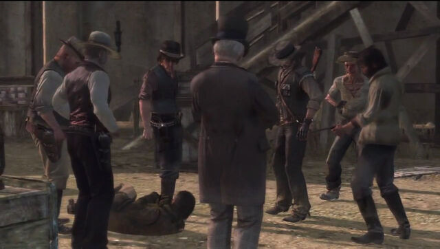 File:Rdr assault fort mercer40.jpg