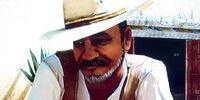 Ramiro de la Cueva