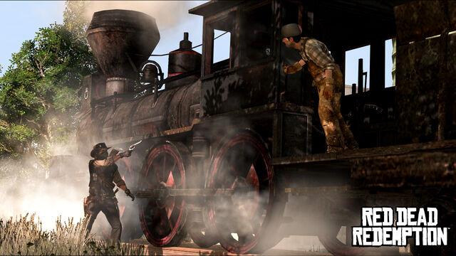 File:Rdr train robbery03.jpg