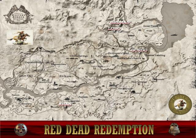 File:Bilde map redusert 88x563.png