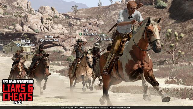 File:Rdr horse racing 05.jpg