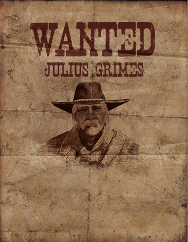 File:Julius grimes.png