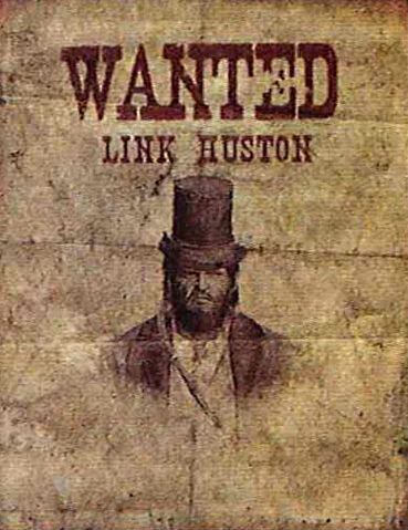 File:Rdr link huston.jpg