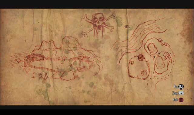 File:Rdr undead treasure map03.jpg