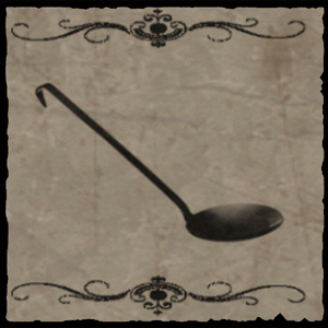 Cazo de sopa