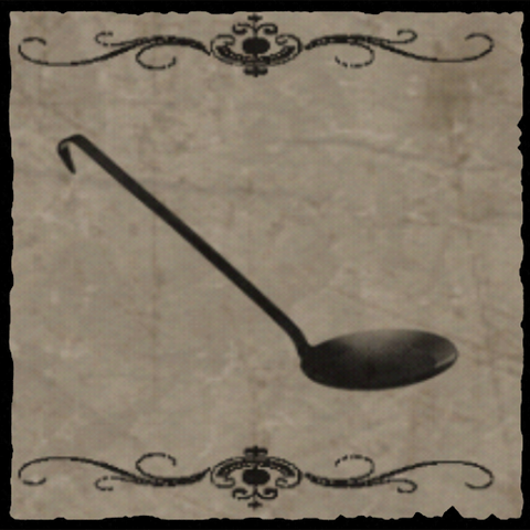 File:Cazo de sopa.png