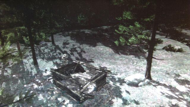 File:Rdr bearclaw camp.jpg