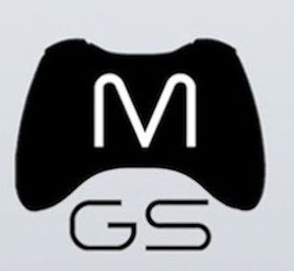 File:Mgslogoraw.jpg