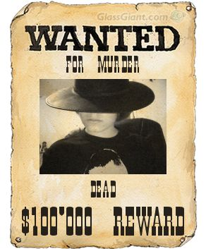 File:Wanted (DEAD).jpg