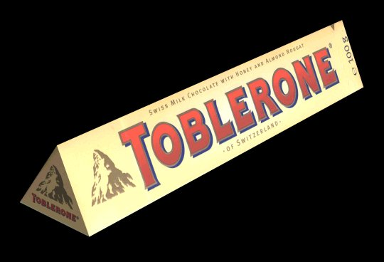File:Toblerone.jpg
