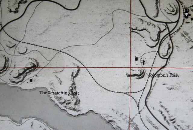 File:Rdr scratching solomon map.jpg