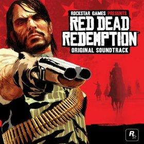 File:Red Dead Redemption Official Soundtrack.jpg