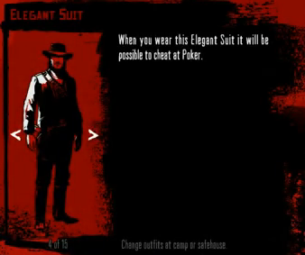File:Elegant suit.png