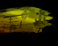 Thumbnail for version as of 15:10, November 27, 2011