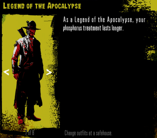 File:Legend of the Apocalypse.png