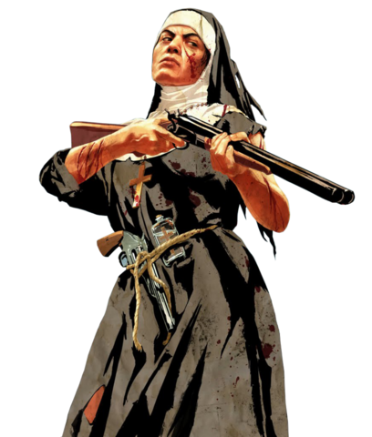File:Mother superior render by whitneyx-d4qyr0w.png