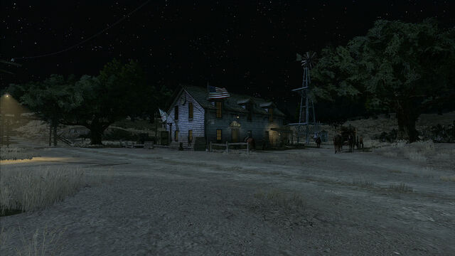 File:Macfarlane's ranch night.jpg