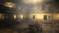 Rdr armadillo saloon interior 01