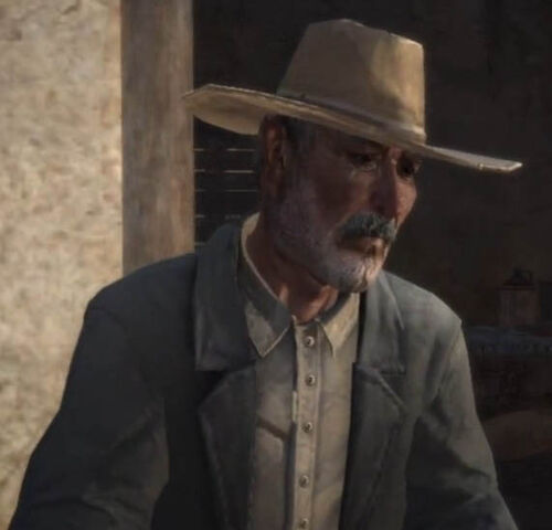 File:Rdr luisa's father.jpg