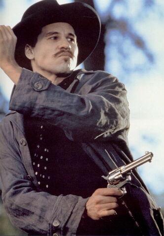 File:Doc Holliday.jpg