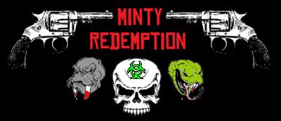 MintyRedemption