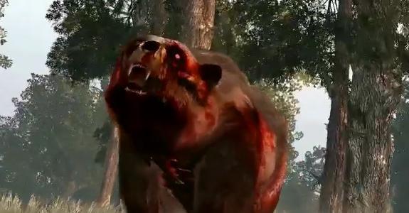 File:Rdr-zombie-bear.jpg
