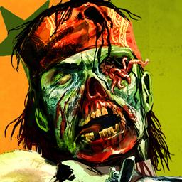 File:Reddeadredemption undeadnightmare zombiemarston 256x256.jpg