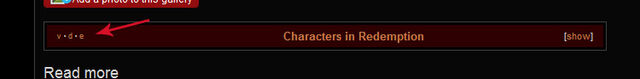 File:Rdr character template strip.jpg