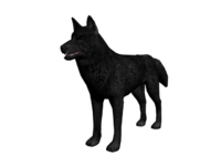 Lobo the wolof.png