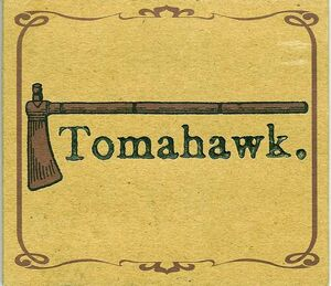 8098-tomahawk