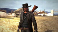 Rdr gunslinger's tragedy05