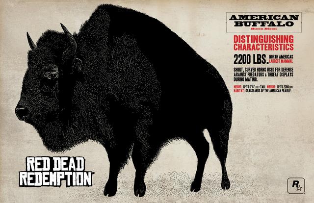 File:American Buffalo.png