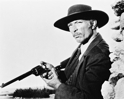 File:Lee-van-cleef.jpg