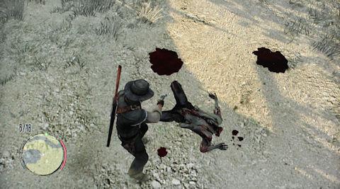 File:Rdr Un dead undead uncle.jpg
