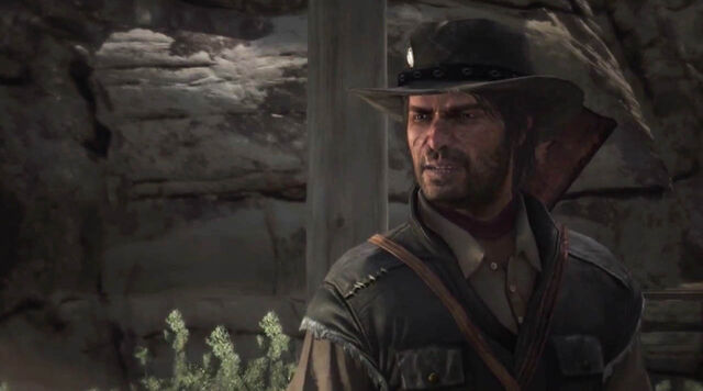 File:Rdr man born unto trouble14.jpg