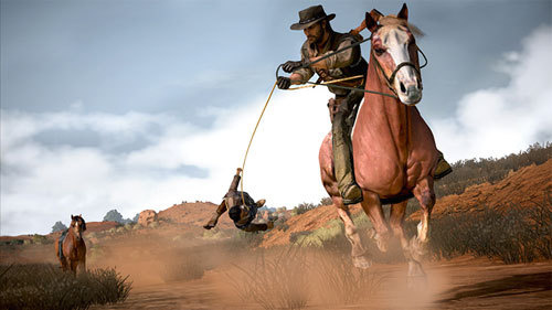File:500x red dead redemption review.jpg