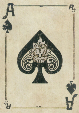 File:Rdr poker01 ace spades.jpg