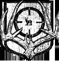 File:Master-Hunter-Emblem.png