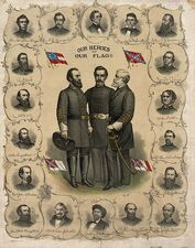 471px-Our Heroes and Our Flags 1896