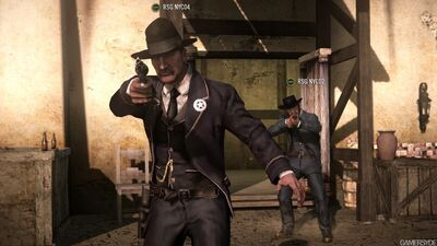 Image red dead redemption-12556-1780 0008