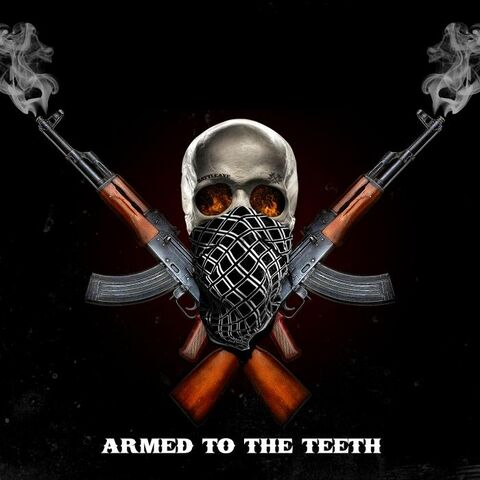 File:Armed to the Teeth.jpg