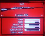 ExplosiveRiflePauseMenu