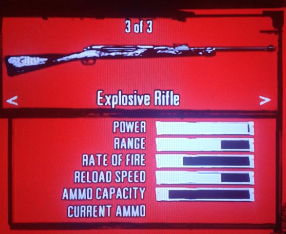 File:ExplosiveRiflePauseMenu.PNG