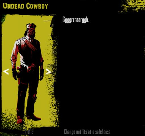 File:Undead Cowboy.png